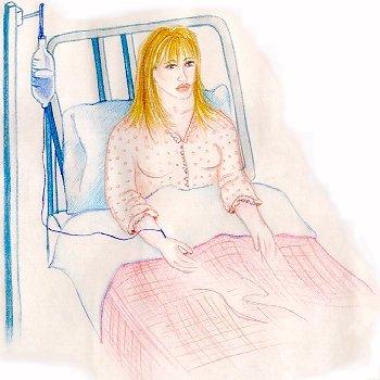 Chimiothérapie - Traitements