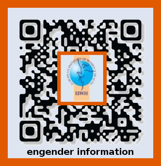 engender database information