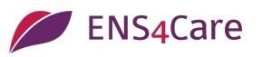 ENS project logo