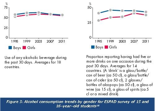 women_alcohol3