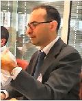 Dr._Fabio_D'Atri
