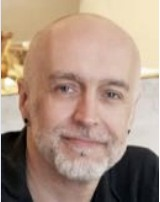 Dr_Janusz_Janczukowicz