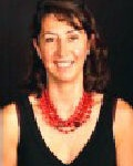 Ms Sophie Peresson
