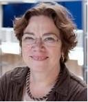Prof._Dr_Hanneke_de_Haes,