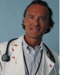 Prof._Dr_Marco_Stramba-Badiale