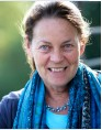 Prof Dr Ineke Klinge photo